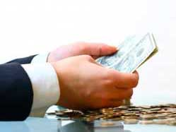 Contract Deposit Recovery